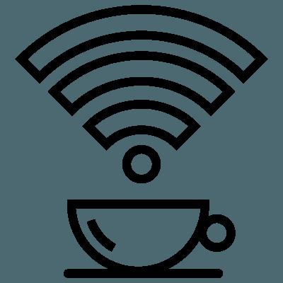Icons-Free-Wifi