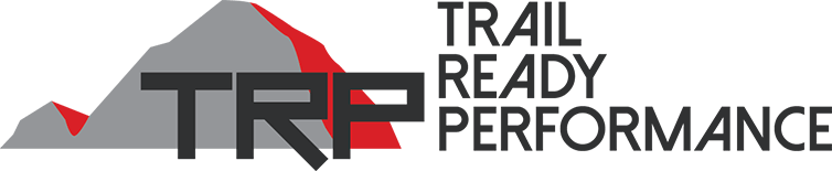 TRP-Mountain-Logo
