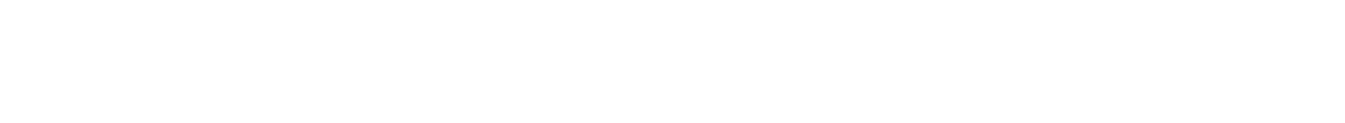 lethbridge Toyota Logo